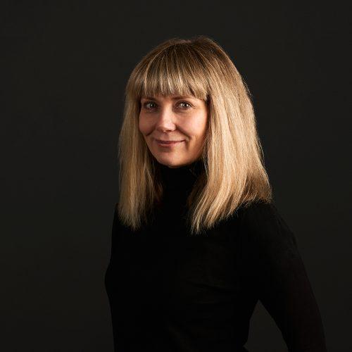 KATRIINA LANKINEN